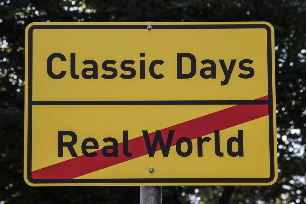 Classic-Days-Schloss-Dyck-2019-33
