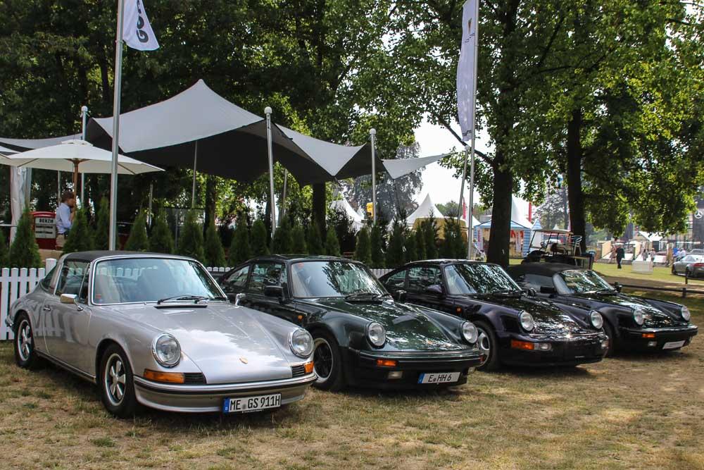 Classic-Days-Schloss-Dyck-2019-34