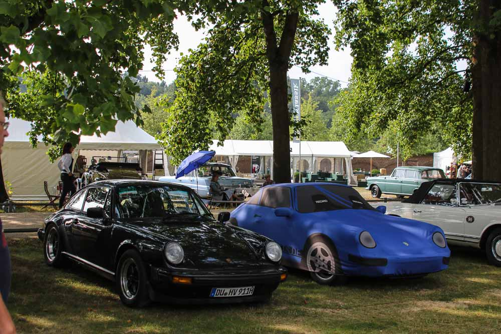 Classic-Days-Schloss-Dyck-2019-35