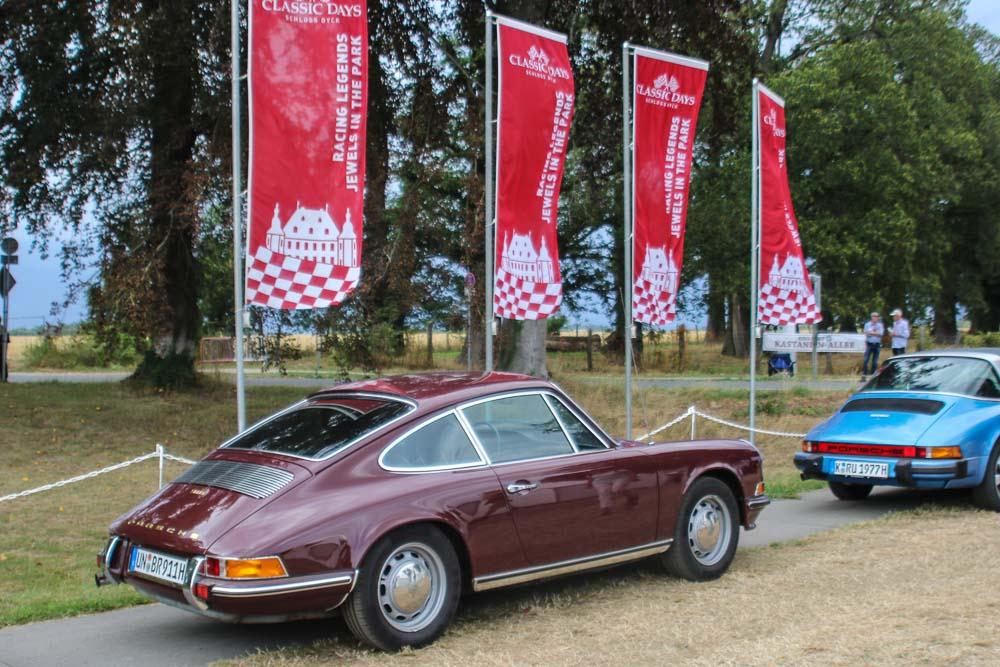 Classic-Days-Schloss-Dyck-2019-7