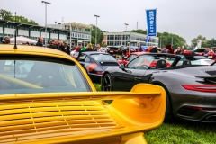 2019-Porsche-Dinslaken-1