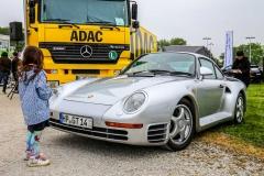 2019-Porsche-Dinslaken-10