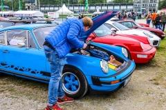 2019-Porsche-Dinslaken-13