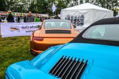2019-Porsche-Dinslaken-14