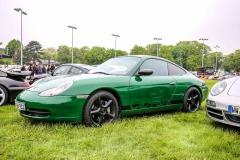 2019-Porsche-Dinslaken-15
