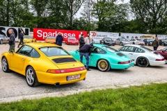 2019-Porsche-Dinslaken-16