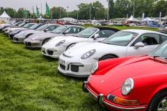 2019-Porsche-Dinslaken-18