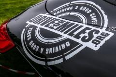 2019-Porsche-Dinslaken-2