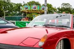2019-Porsche-Dinslaken-20