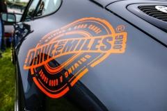 2019-Porsche-Dinslaken-3