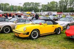 2019-Porsche-Dinslaken-4