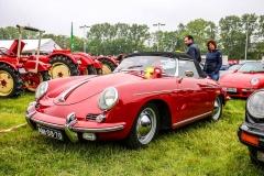 2019-Porsche-Dinslaken-5