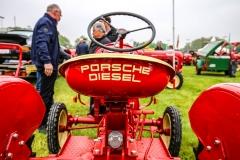 2019-Porsche-Dinslaken-6