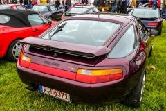 2019-Porsche-Dinslaken-8