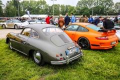 2019-Porsche-Dinslaken-9