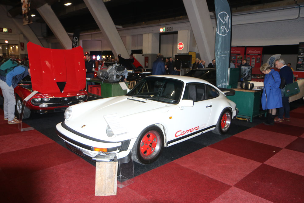 2019-Interclassics-Brussels-1