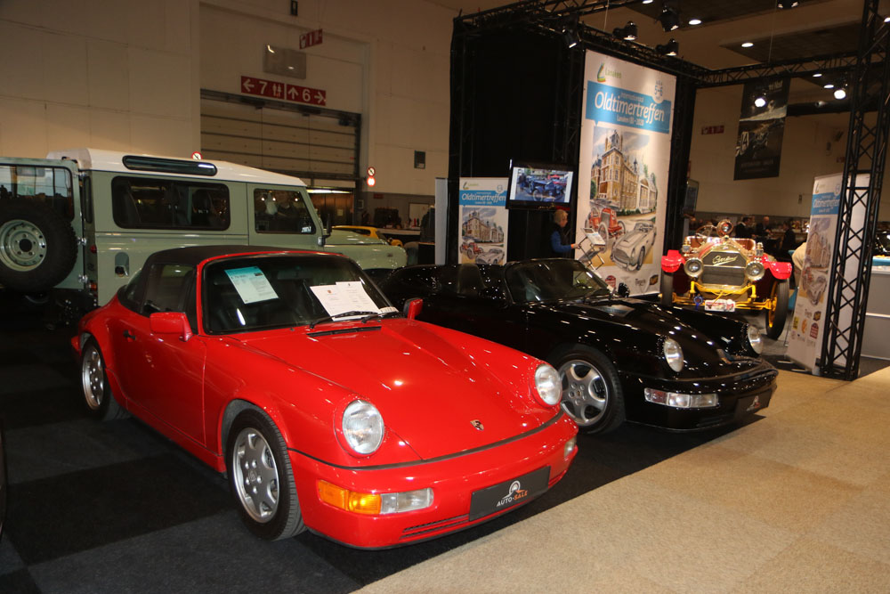 2019-Interclassics-Brussels-14