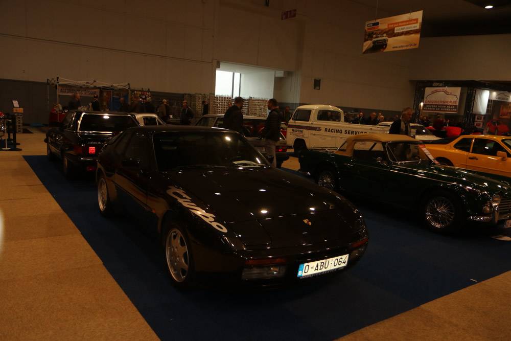 2019-Interclassics-Brussels-19