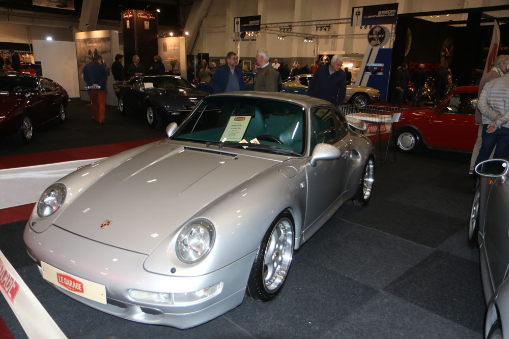 2019-Interclassics-Brussels-2