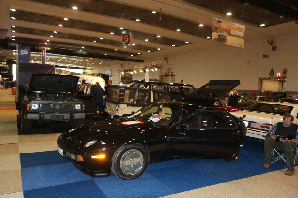 2019-Interclassics-Brussels-21