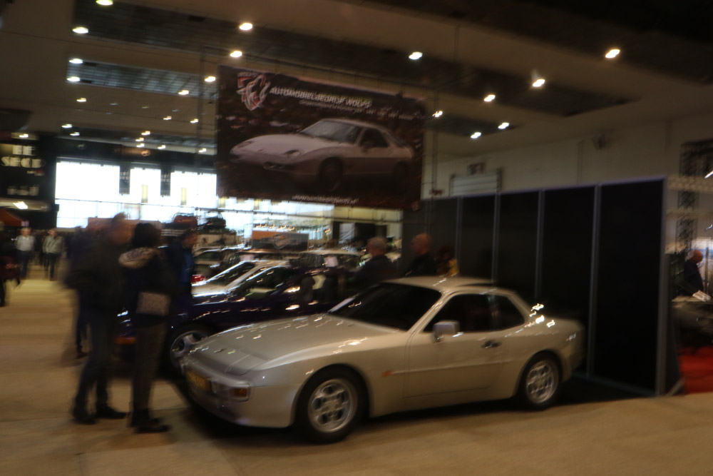 2019-Interclassics-Brussels-22