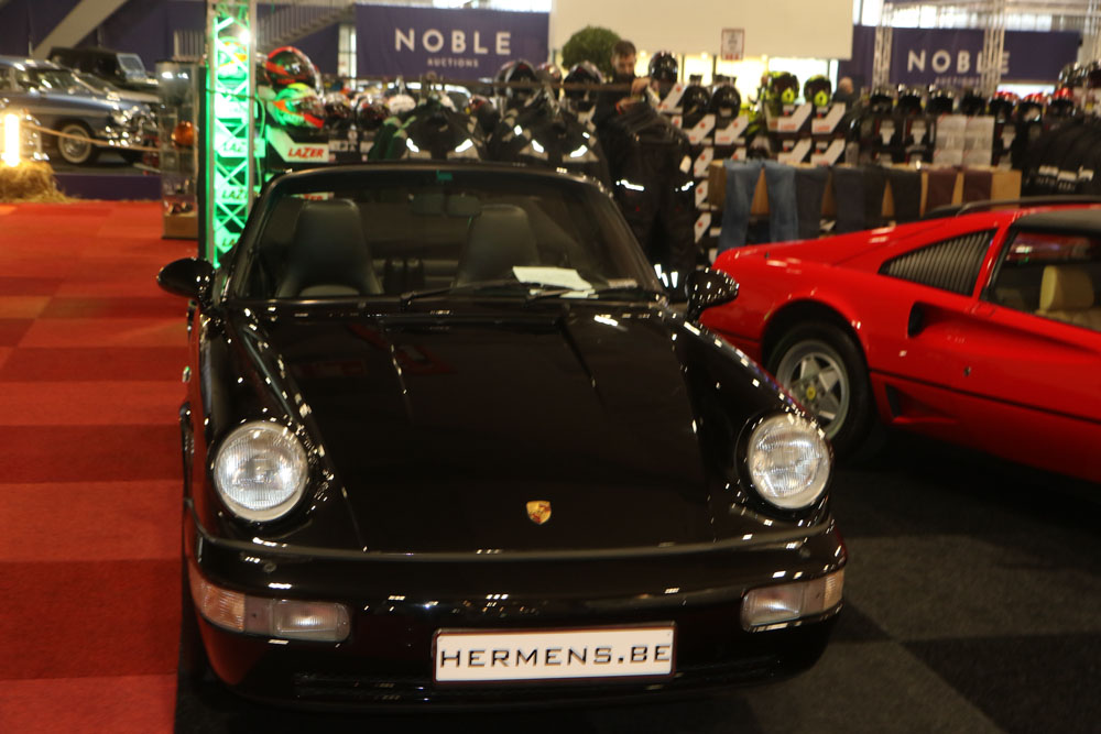 2019-Interclassics-Brussels-24