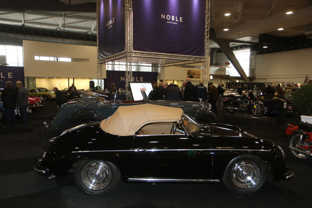 2019-Interclassics-Brussels-25