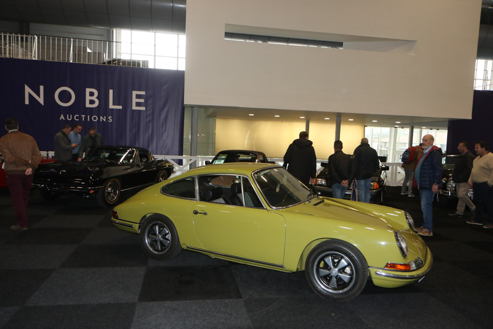 2019-Interclassics-Brussels-26