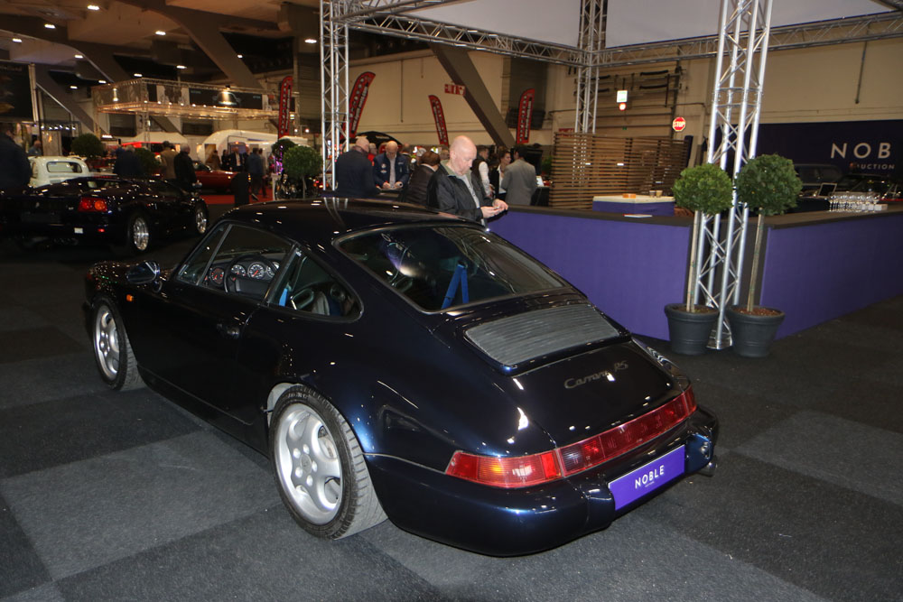 2019-Interclassics-Brussels-28