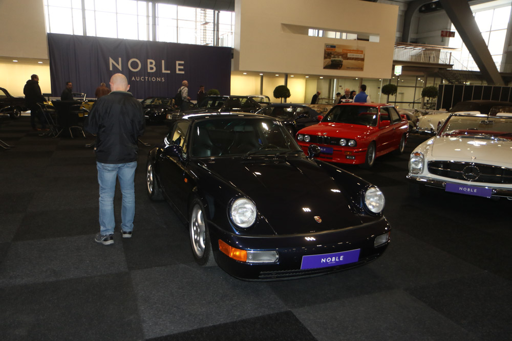2019-Interclassics-Brussels-29