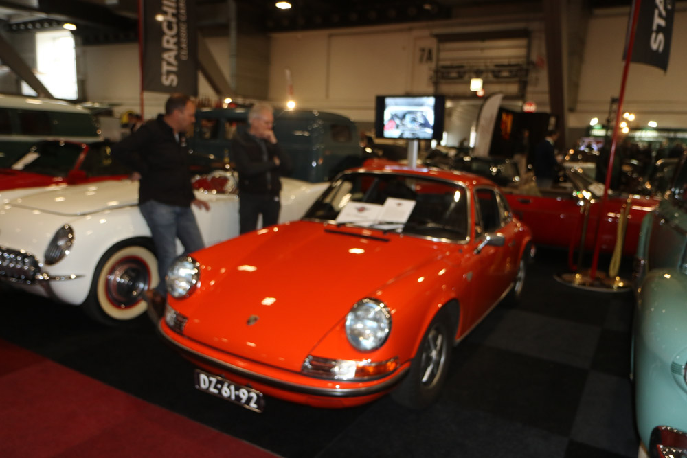 2019-Interclassics-Brussels-30