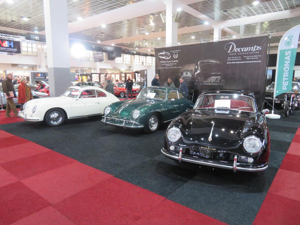 2019-Interclassics-Brussels-33