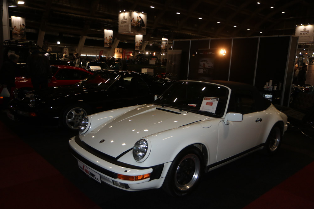 2019-Interclassics-Brussels-34