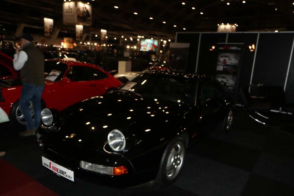 2019-Interclassics-Brussels-35