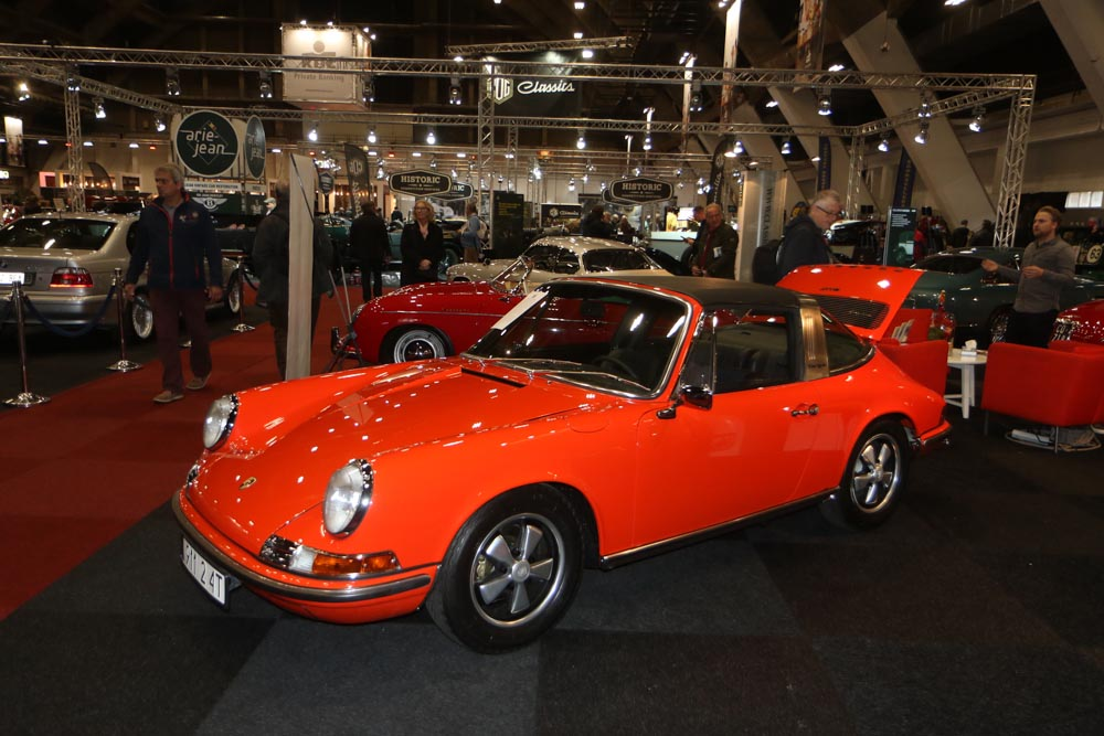 2019-Interclassics-Brussels-38