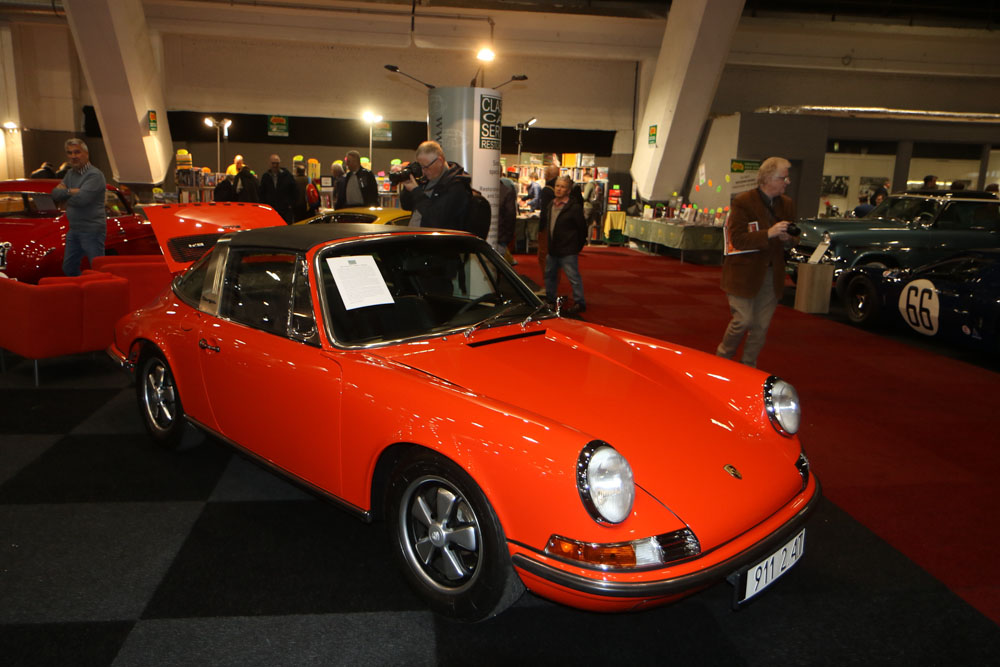 2019-Interclassics-Brussels-39