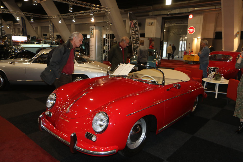 2019-Interclassics-Brussels-40