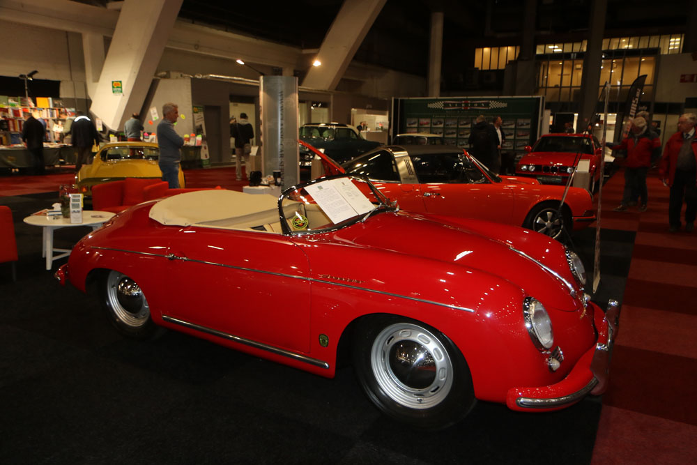 2019-Interclassics-Brussels-41
