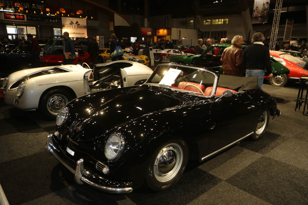 2019-Interclassics-Brussels-44