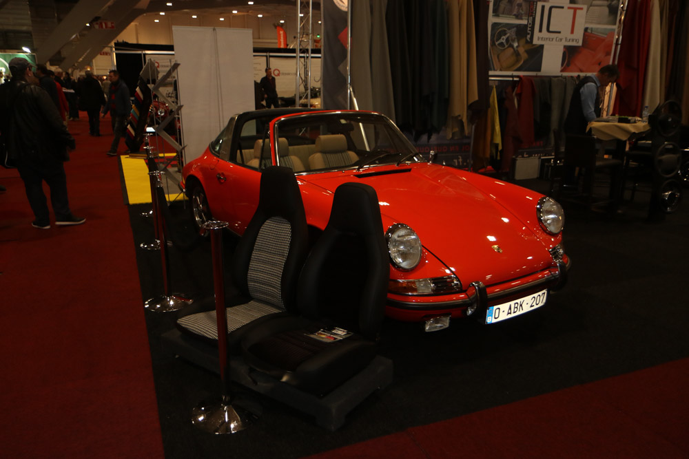 2019-Interclassics-Brussels-48