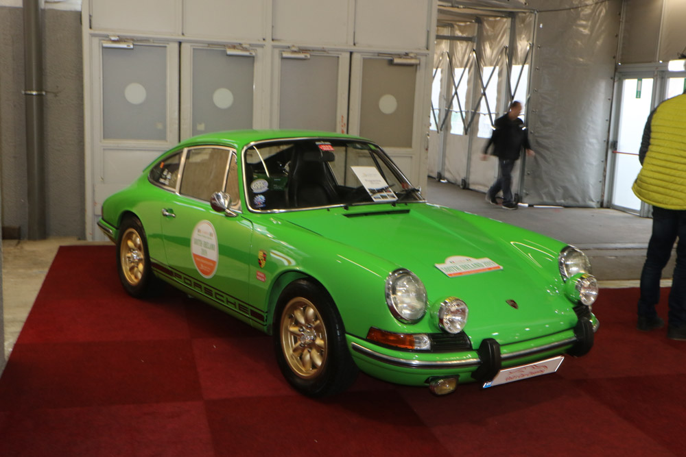 2019-Interclassics-Brussels-49