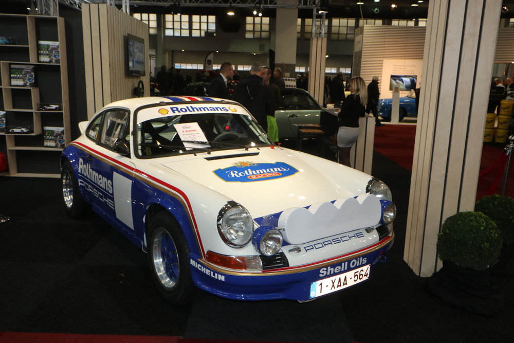 2019-Interclassics-Brussels-51