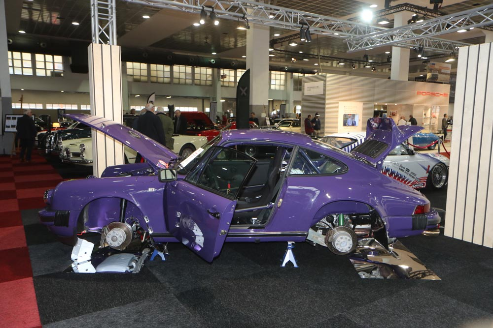2019-Interclassics-Brussels-53