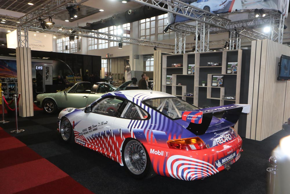 2019-Interclassics-Brussels-54