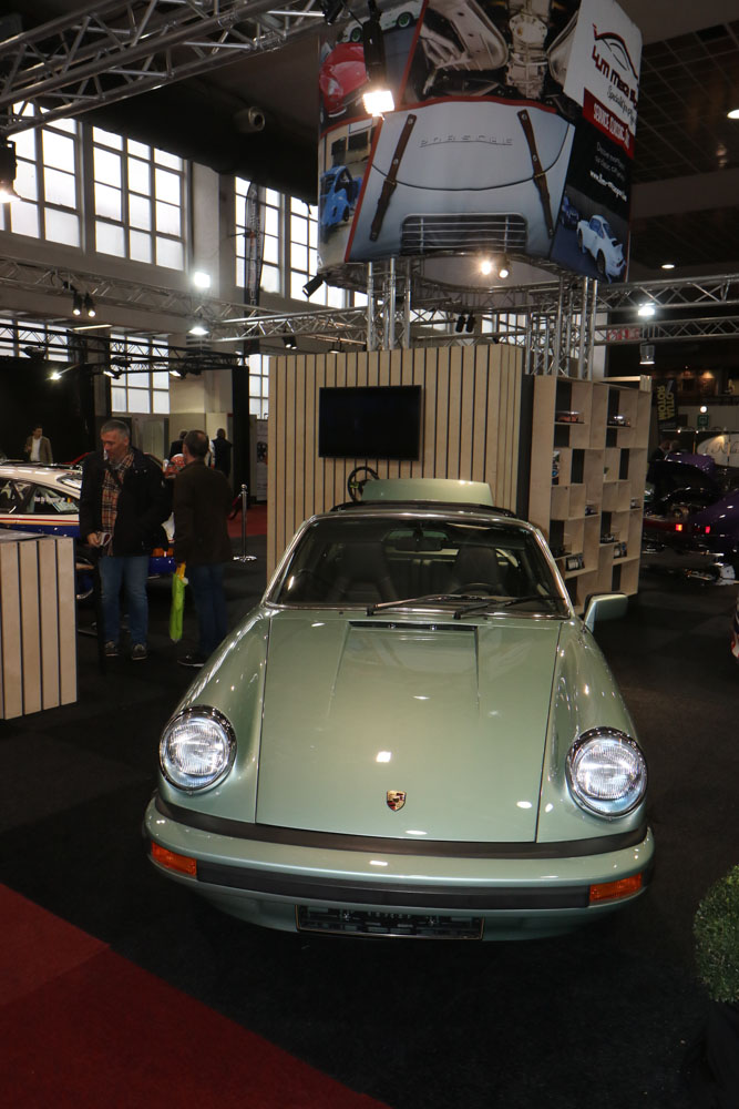 2019-Interclassics-Brussels-55