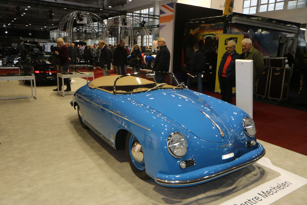 2019-Interclassics-Brussels-56