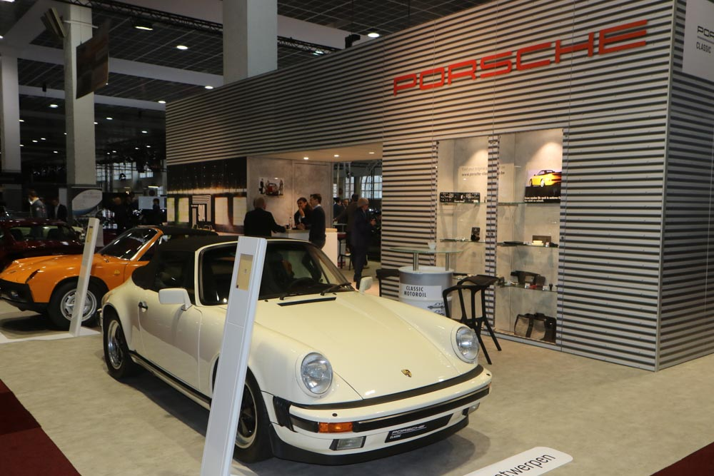 2019-Interclassics-Brussels-57