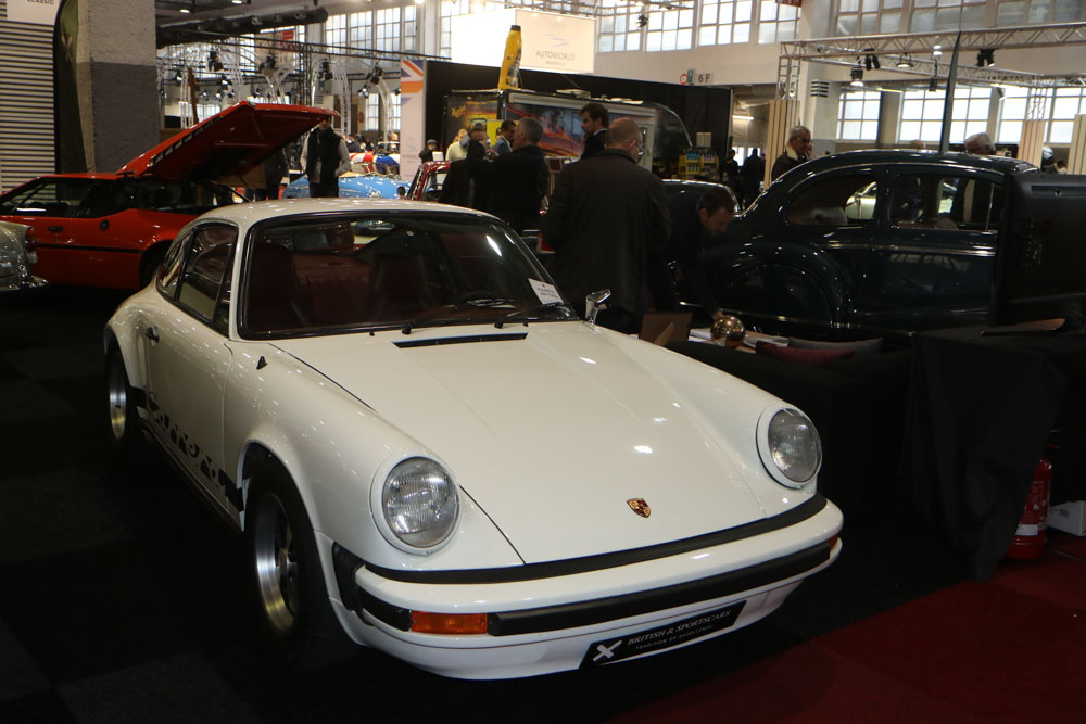 2019-Interclassics-Brussels-61