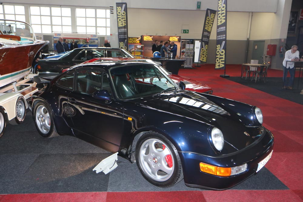 2019-Interclassics-Brussels-62