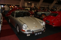 2019-Interclassics-Brussels-4